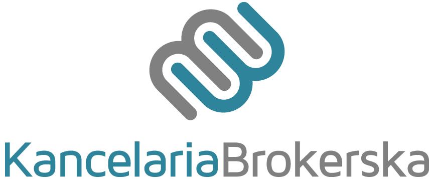 Kancelaria Brokerska